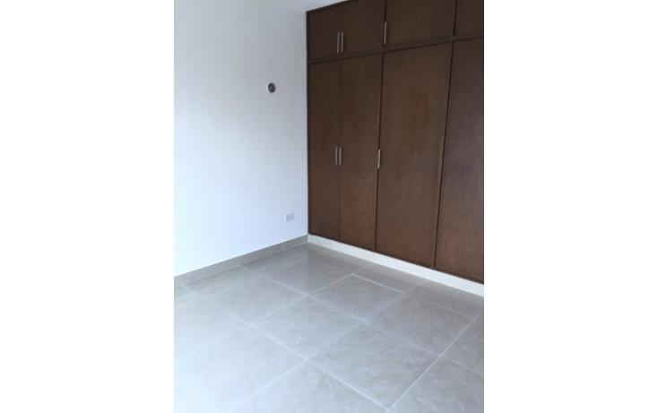 Foto de casa en renta en  , altabrisa, mérida, yucatán, 1263897 No. 07