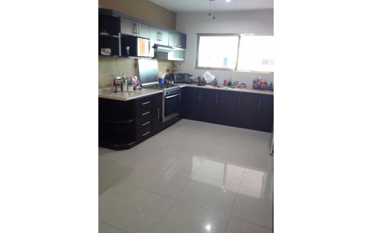 Foto de casa en renta en  , altabrisa, mérida, yucatán, 1267087 No. 06