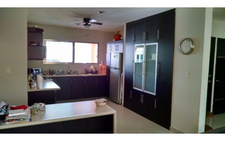 Foto de casa en renta en  , altabrisa, mérida, yucatán, 1267087 No. 07