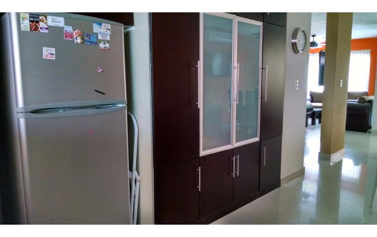 Foto de casa en renta en  , altabrisa, m?rida, yucat?n, 1267087 No. 08