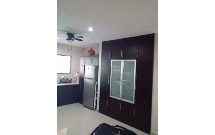 Foto de casa en renta en  , altabrisa, mérida, yucatán, 1267087 No. 09
