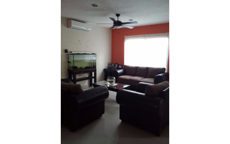 Foto de casa en renta en  , altabrisa, m?rida, yucat?n, 1267087 No. 11
