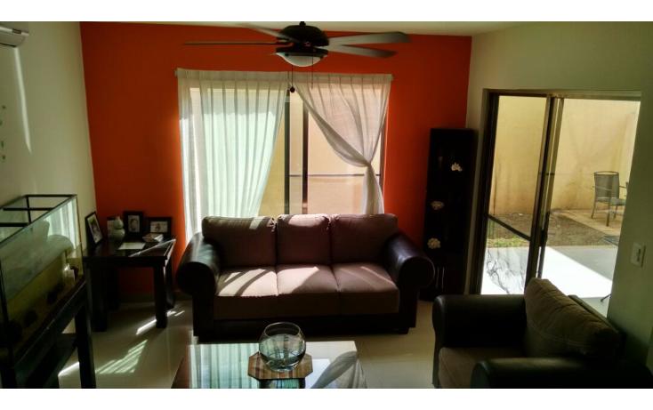 Foto de casa en renta en  , altabrisa, mérida, yucatán, 1267087 No. 14