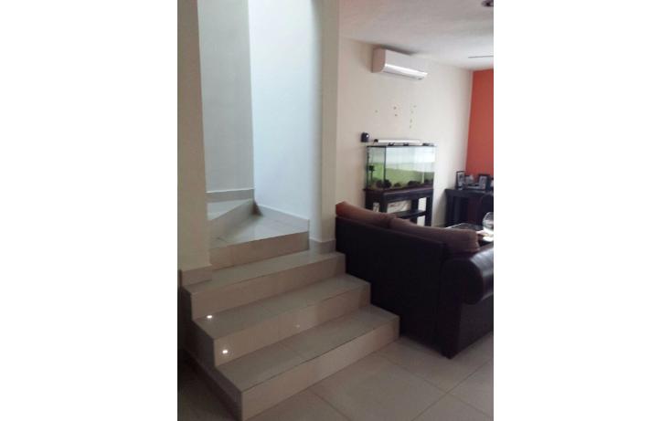 Foto de casa en renta en  , altabrisa, m?rida, yucat?n, 1267087 No. 15