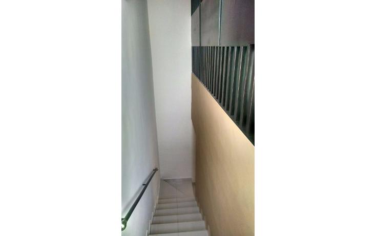 Foto de casa en renta en  , altabrisa, m?rida, yucat?n, 1267087 No. 16