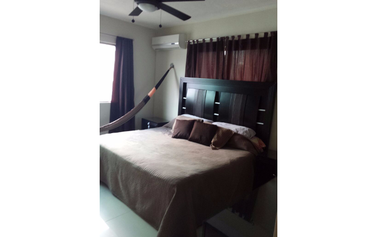 Foto de casa en renta en  , altabrisa, m?rida, yucat?n, 1267087 No. 17