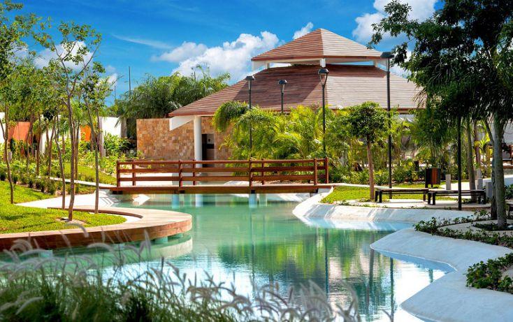 Foto de departamento en venta en, altabrisa, mérida, yucatán, 1269169 no 12