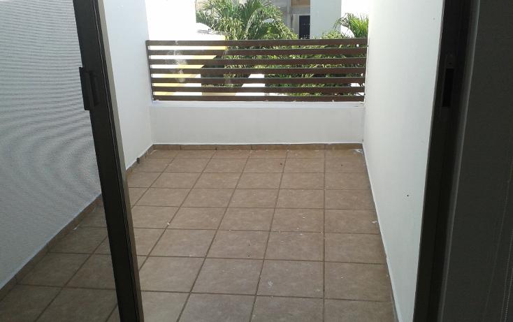 Foto de casa en venta en  , altabrisa, mérida, yucatán, 1269365 No. 02