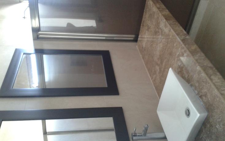Foto de casa en venta en  , altabrisa, mérida, yucatán, 1269365 No. 06