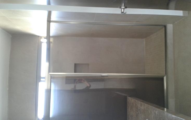 Foto de casa en venta en  , altabrisa, mérida, yucatán, 1269365 No. 07