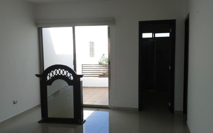 Foto de casa en venta en  , altabrisa, mérida, yucatán, 1269365 No. 08