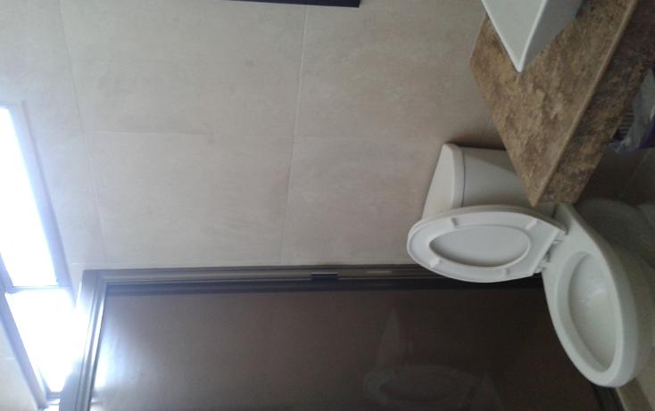 Foto de casa en venta en  , altabrisa, mérida, yucatán, 1269365 No. 11