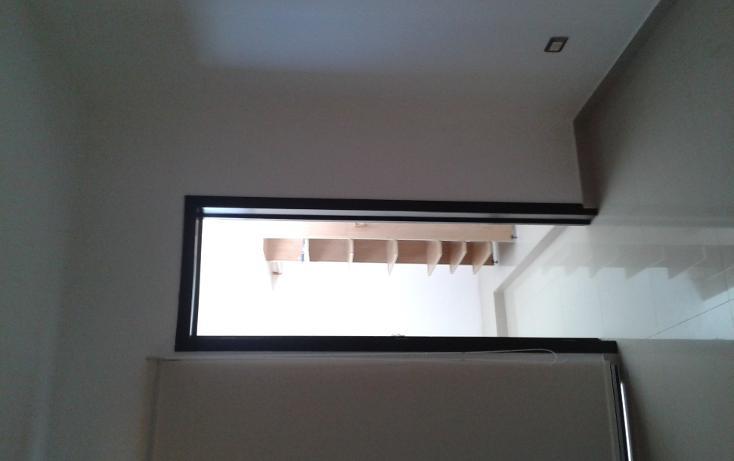 Foto de casa en venta en  , altabrisa, mérida, yucatán, 1269365 No. 12