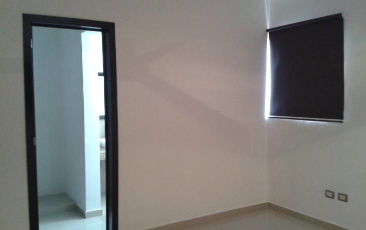 Foto de casa en venta en  , altabrisa, mérida, yucatán, 1269365 No. 16