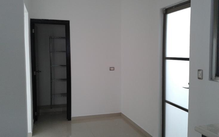 Foto de casa en venta en  , altabrisa, mérida, yucatán, 1269365 No. 23