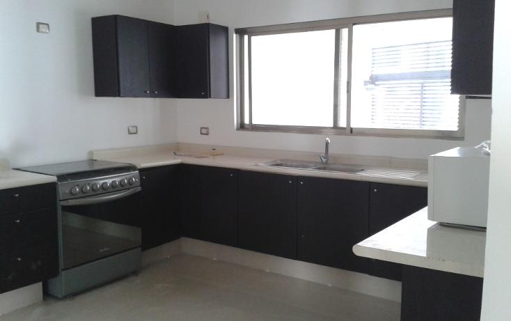 Foto de casa en venta en  , altabrisa, mérida, yucatán, 1269365 No. 24
