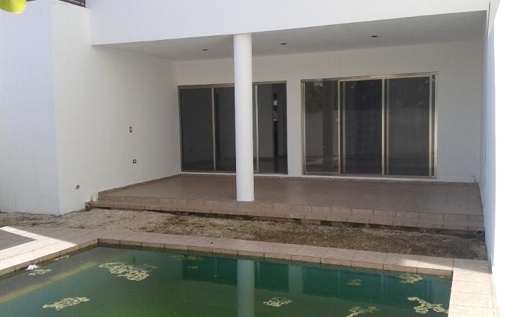 Foto de casa en venta en  , altabrisa, mérida, yucatán, 1269365 No. 25