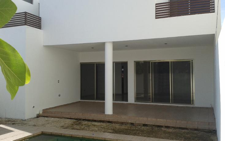 Foto de casa en venta en  , altabrisa, mérida, yucatán, 1269365 No. 26