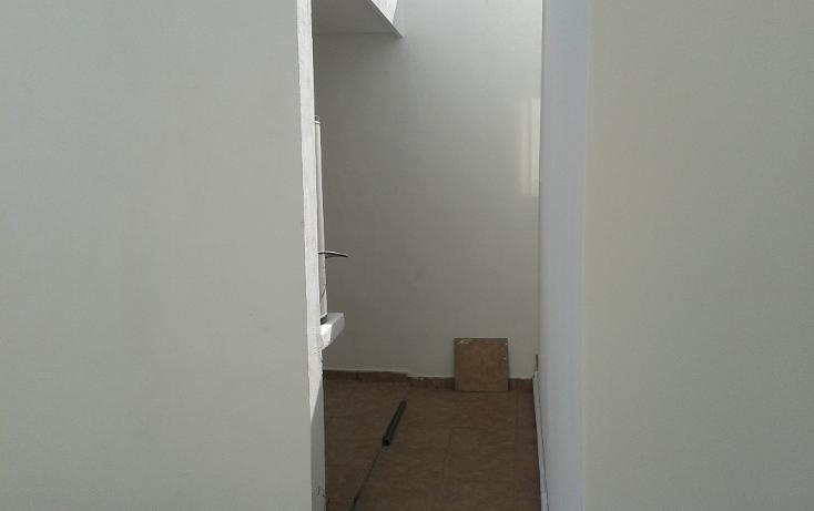 Foto de casa en venta en  , altabrisa, mérida, yucatán, 1269365 No. 31
