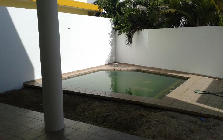 Foto de casa en venta en  , altabrisa, mérida, yucatán, 1269365 No. 32
