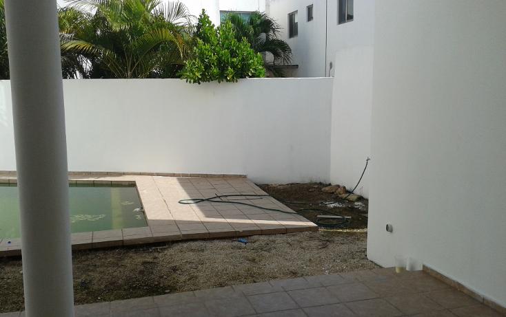 Foto de casa en venta en  , altabrisa, mérida, yucatán, 1269365 No. 33