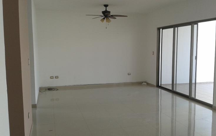 Foto de casa en venta en  , altabrisa, mérida, yucatán, 1269365 No. 34