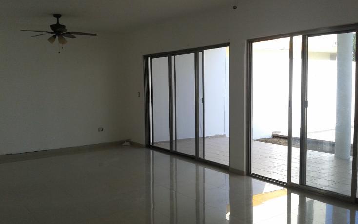 Foto de casa en venta en  , altabrisa, mérida, yucatán, 1269365 No. 35