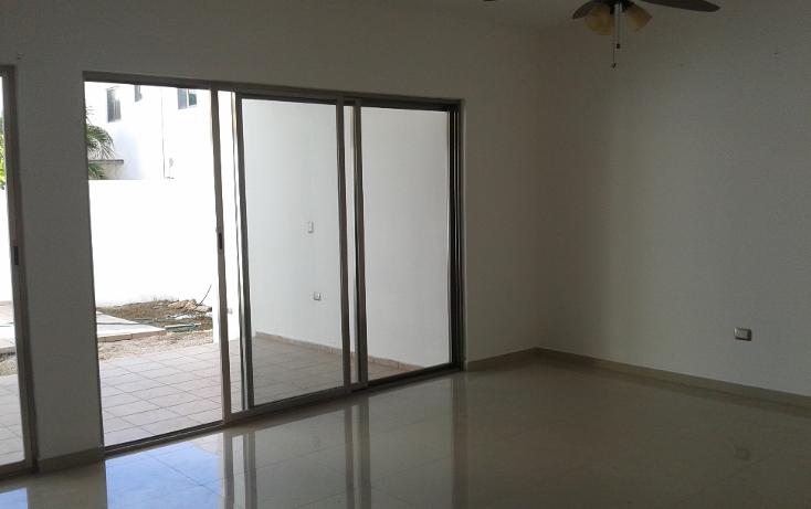 Foto de casa en venta en  , altabrisa, mérida, yucatán, 1269365 No. 36