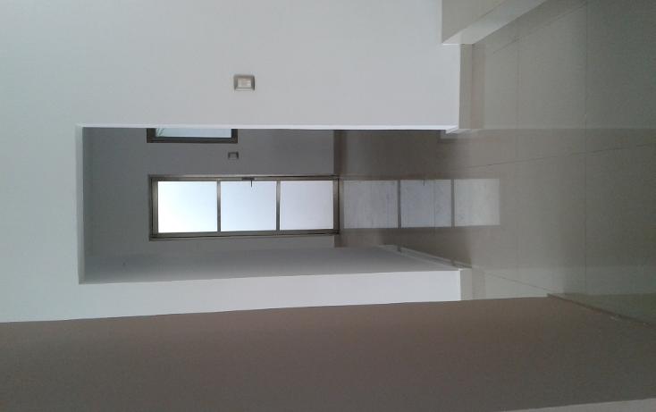 Foto de casa en venta en  , altabrisa, mérida, yucatán, 1269365 No. 37