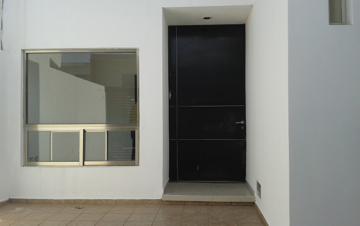 Foto de casa en venta en  , altabrisa, mérida, yucatán, 1269365 No. 41
