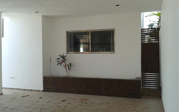 Foto de casa en venta en  , altabrisa, mérida, yucatán, 1269365 No. 42