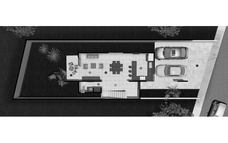 Foto de casa en venta en  , altabrisa, mérida, yucatán, 1271229 No. 05