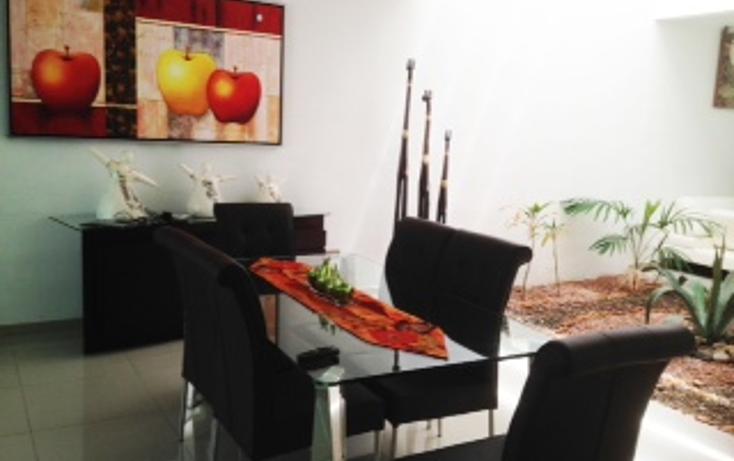 Foto de casa en renta en  , altabrisa, m?rida, yucat?n, 1272157 No. 04