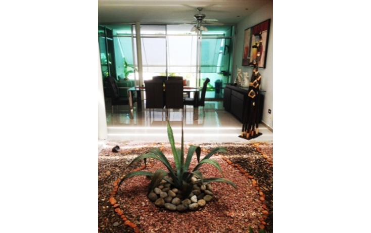 Foto de casa en renta en  , altabrisa, m?rida, yucat?n, 1272157 No. 07