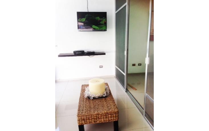 Foto de casa en renta en  , altabrisa, m?rida, yucat?n, 1272157 No. 09