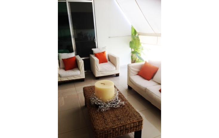 Foto de casa en renta en  , altabrisa, m?rida, yucat?n, 1272157 No. 10