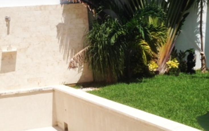 Foto de casa en renta en  , altabrisa, m?rida, yucat?n, 1272157 No. 13