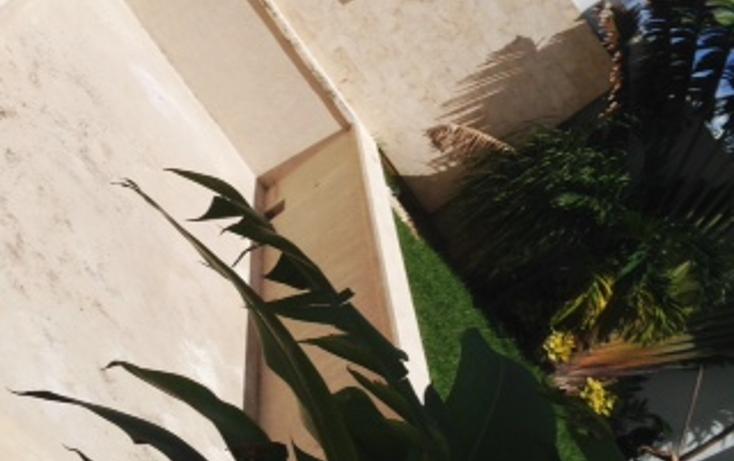 Foto de casa en renta en  , altabrisa, m?rida, yucat?n, 1272157 No. 14