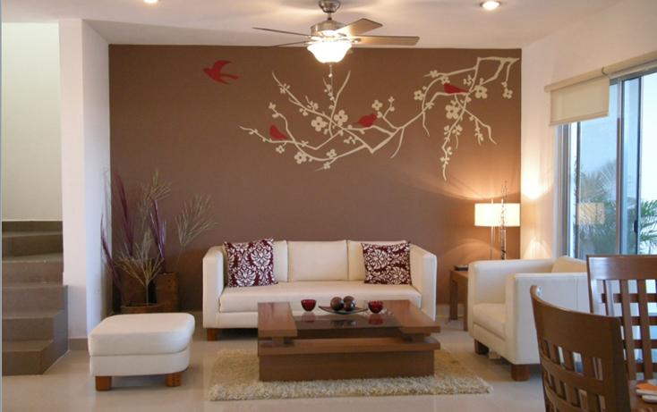 Foto de casa en venta en  , altabrisa, mérida, yucatán, 1273775 No. 03
