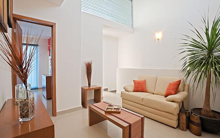 Foto de casa en venta en  , altabrisa, mérida, yucatán, 1273775 No. 10