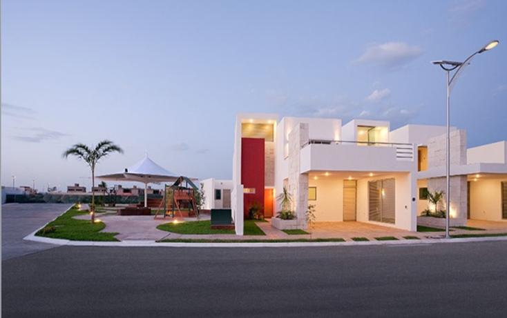 Foto de casa en venta en  , altabrisa, mérida, yucatán, 1273775 No. 12