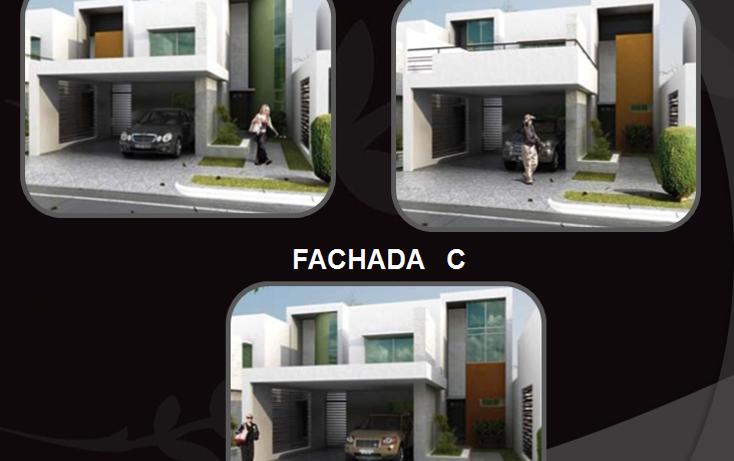 Foto de casa en venta en  , altabrisa, mérida, yucatán, 1273775 No. 13