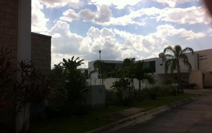 Foto de terreno habitacional en venta en  , altabrisa, mérida, yucatán, 1274719 No. 02