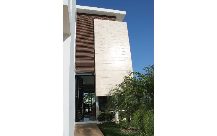 Foto de casa en venta en  , altabrisa, mérida, yucatán, 1276221 No. 03