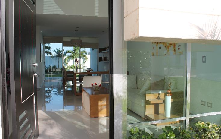 Foto de casa en venta en  , altabrisa, mérida, yucatán, 1276221 No. 04