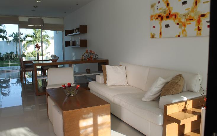 Foto de casa en venta en  , altabrisa, mérida, yucatán, 1276221 No. 05