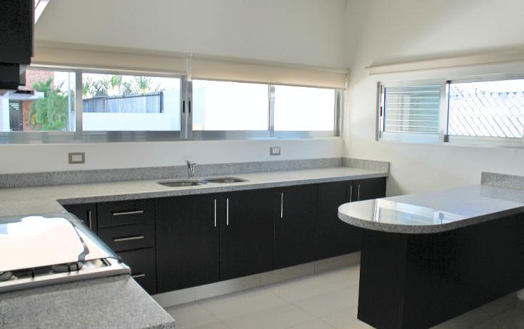 Foto de casa en venta en  , altabrisa, mérida, yucatán, 1276221 No. 08