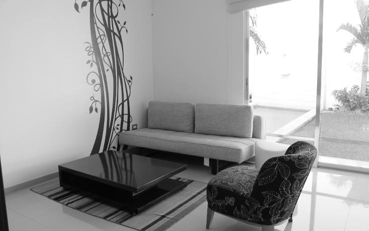 Foto de casa en venta en  , altabrisa, mérida, yucatán, 1276221 No. 12
