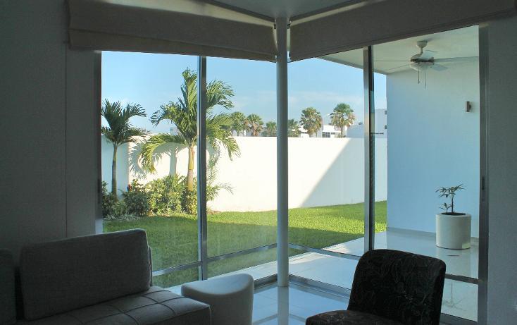 Foto de casa en venta en  , altabrisa, mérida, yucatán, 1276221 No. 13