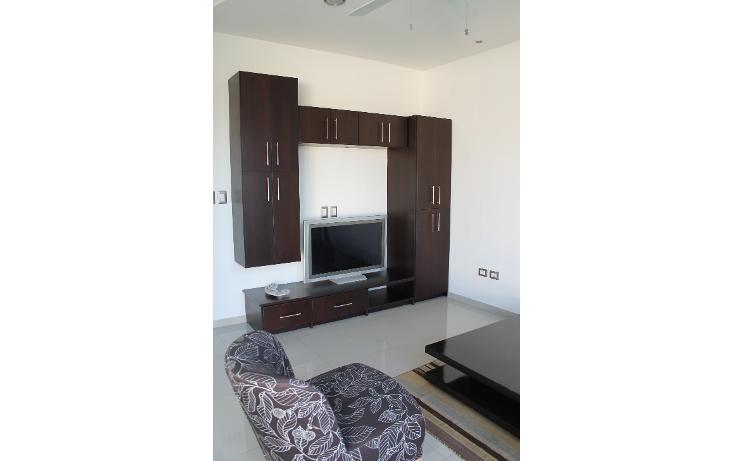 Foto de casa en venta en  , altabrisa, mérida, yucatán, 1276221 No. 14